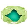Tennis Ball Green gallery image
