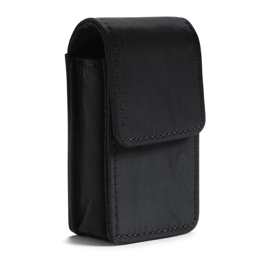 Belt Holster for GL300 GPS Trackers
