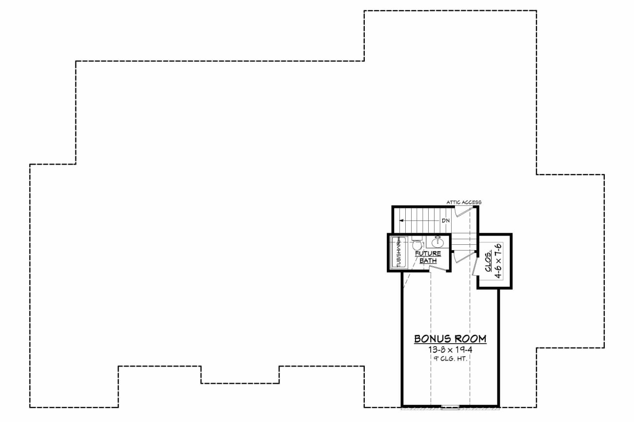 2487-BONUS-v1572281021489 Cypress House Plans on champion drive, tx find, neighborhood all, wood siding for, texas for sale, garage rental, sydney harbour,