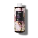 Korres Hydration Limited Edition Violet Shower Gel Thumbnail 1