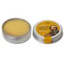 Korres Special Offer Limited Edition Apothecary Beeswax Balm Thumbnail 1