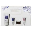 Korres NOURISH + BRIGHTEN Passport to Greece Skincare Set Thumbnail 2