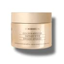 Korres ANTI-AGING Golden Krocus Hydra-Filler Plumping Cream Thumbnail 1