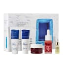 Korres Hydration + Dark Spot Reduction Essentials Discovery Kit Thumbnail 1
