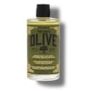 Korres PURE GREEK OLIVE OIL Pure Greek Olive 3-In-1 Nourishing Oil Thumbnail 1