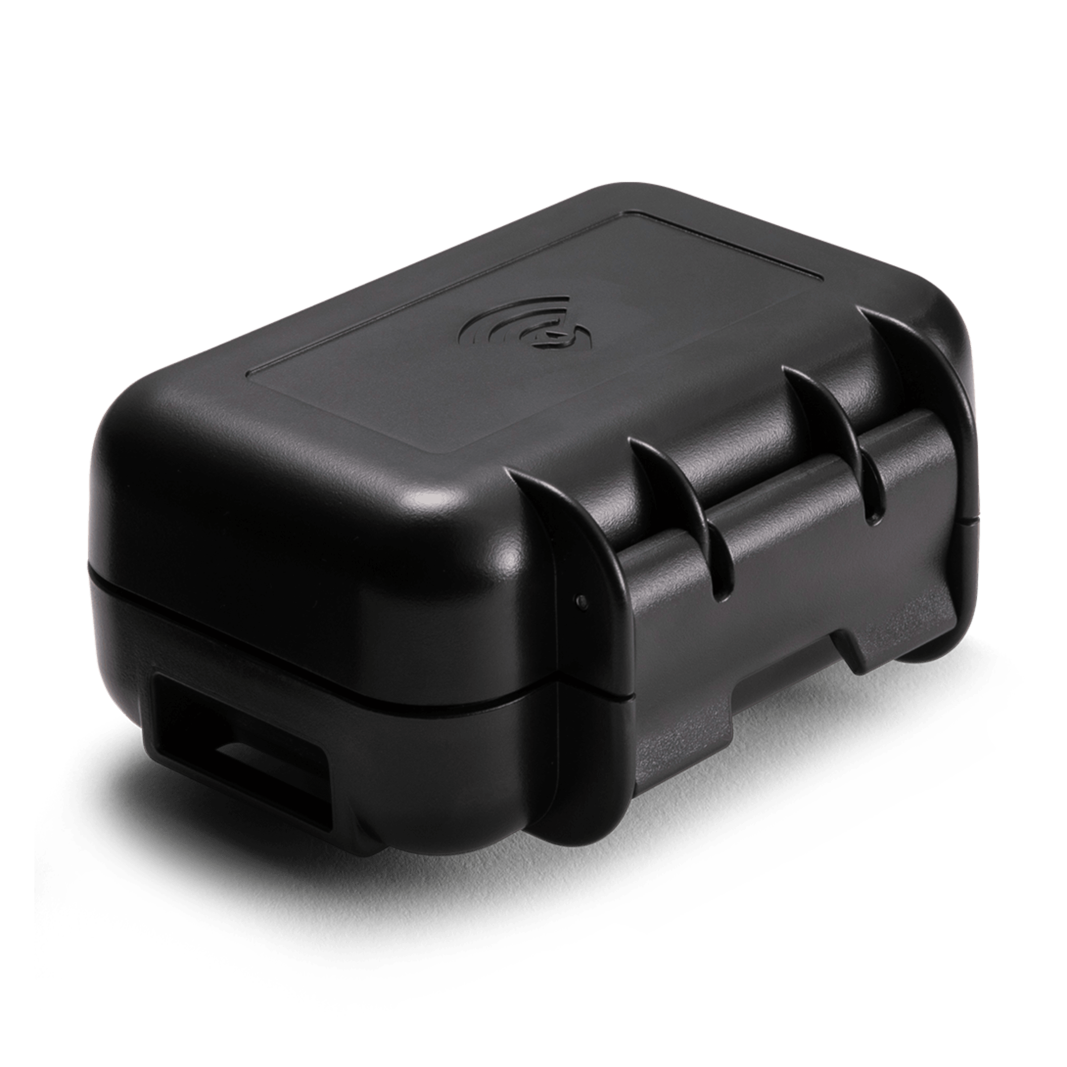 M2 Case for GL300 Series GPS Trackers