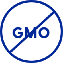 Non-GMO Product Icon | About Kinship