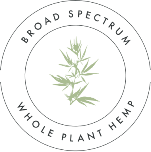 "<p>We are Sagely Naturals: a collection of hemp-derived, <a href=""/pages/cbd-101"">CBD-infused</a> products that support whole self wellness.</p>"