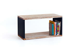 Bob Coffee Table Rectangular/Bench