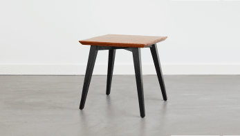 Vinny Side Table Square