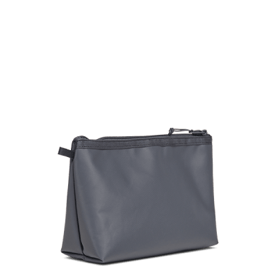 Dopp Kit alternative image