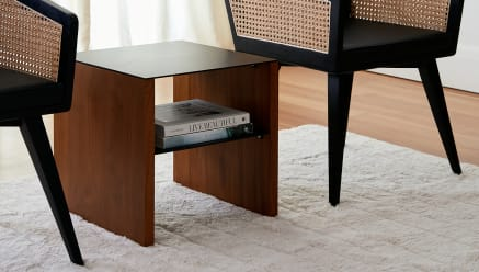 Andi Side Table