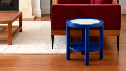 Rita Side Table