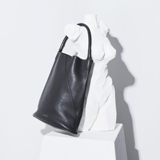 Relaxed Tote | BAG 03