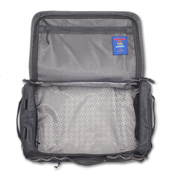 Go-Bag — Small (40L) alternative image