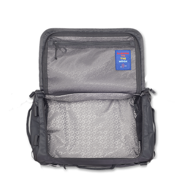Go-Bag — Mini (32L) alternative image