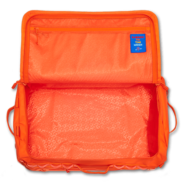 Go-Bag — Big (60L) alternative image