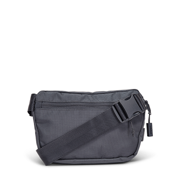 Fannypack (3L) alternative image