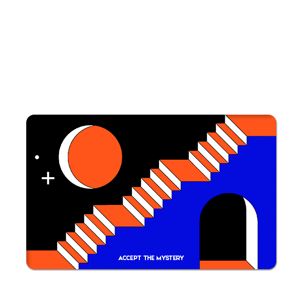 Digital Gift Card alternative image