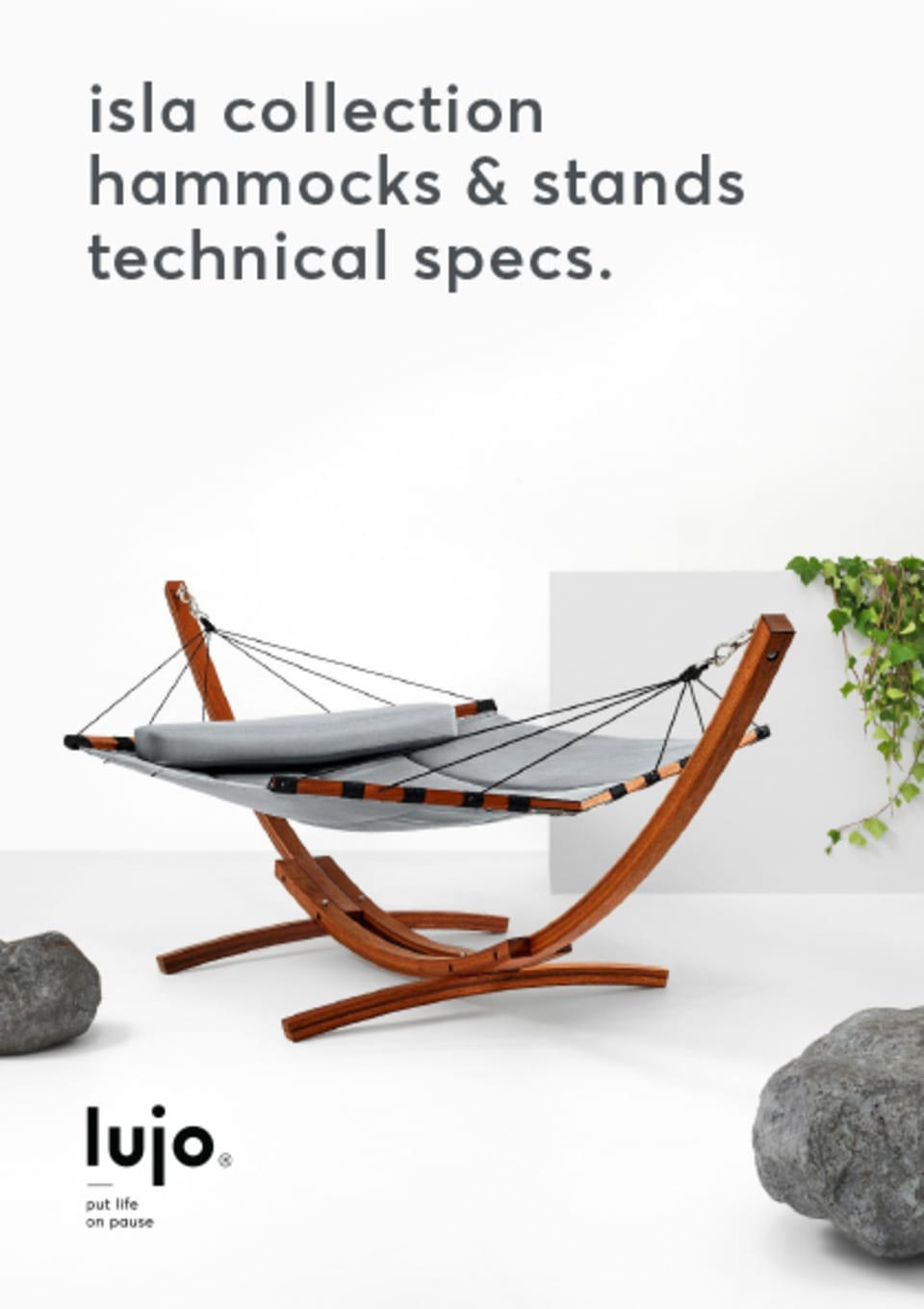 https://cdn.accentuate.io/4371646578786/11726231994466/Lujo_Technical-Specs_Isla-Hammocks-v1583358367401.pdf