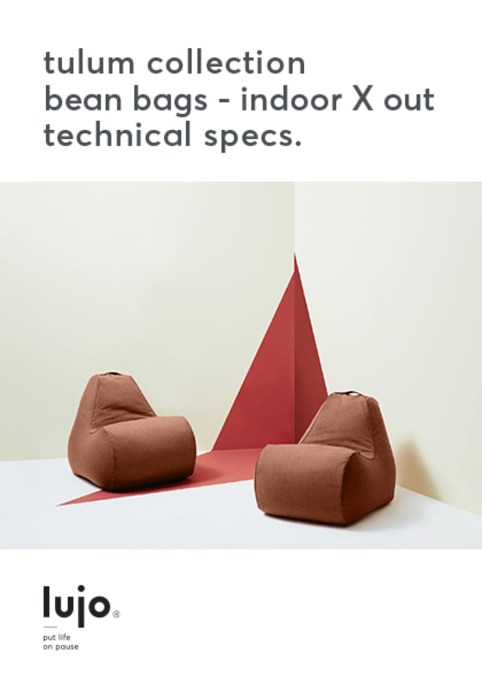 https://cdn.accentuate.io/4371647889506/11726231994466/Lujo_Technical-Specs_Tulum-Bean-Bags_Indoor-X-Out-v1583358112036.pdf