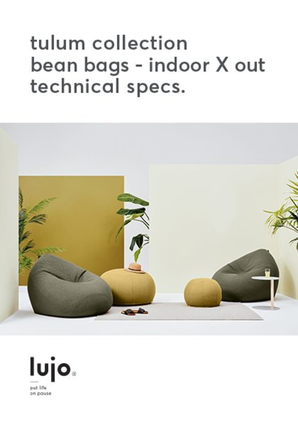 https://cdn.accentuate.io/4371647922274/11726231994466/Lujo_Technical-Specs_Kyoto-Bean-Bags_Indoor-X-Out-v1583358214791.pdf