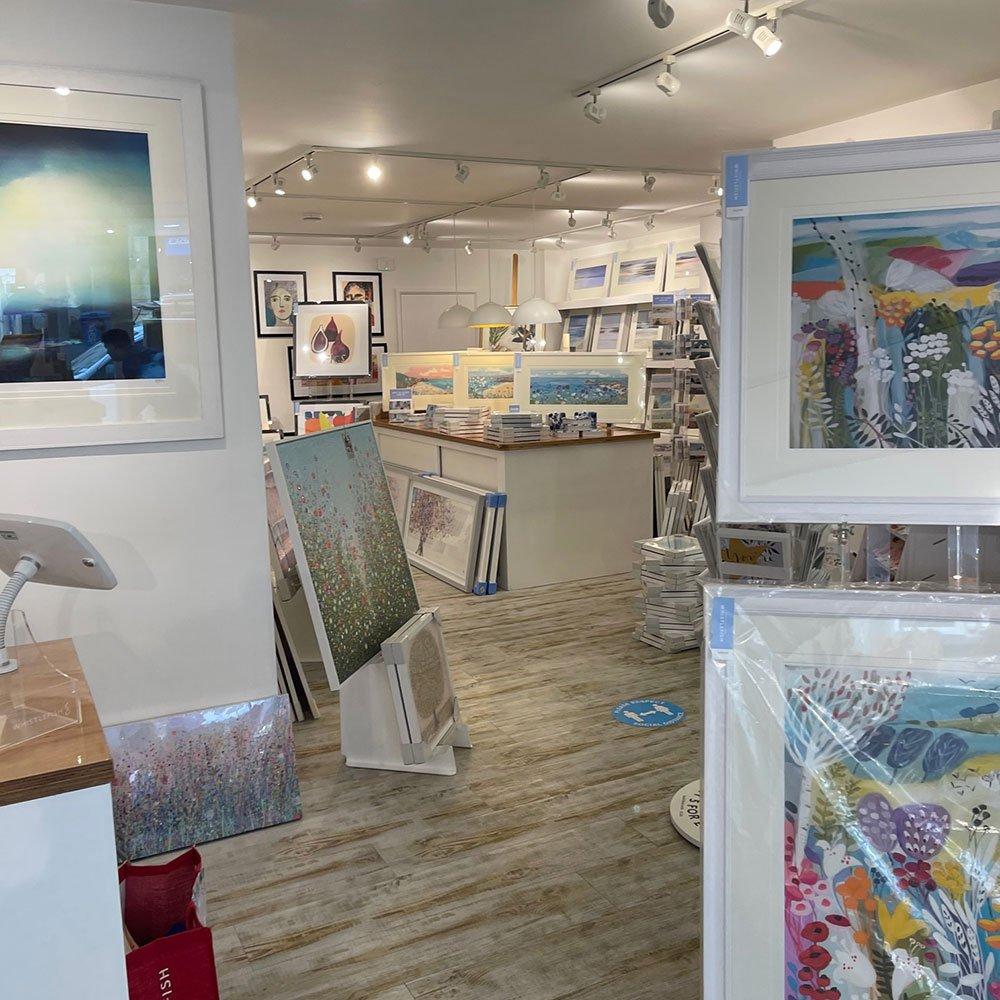 Truro Gallery
