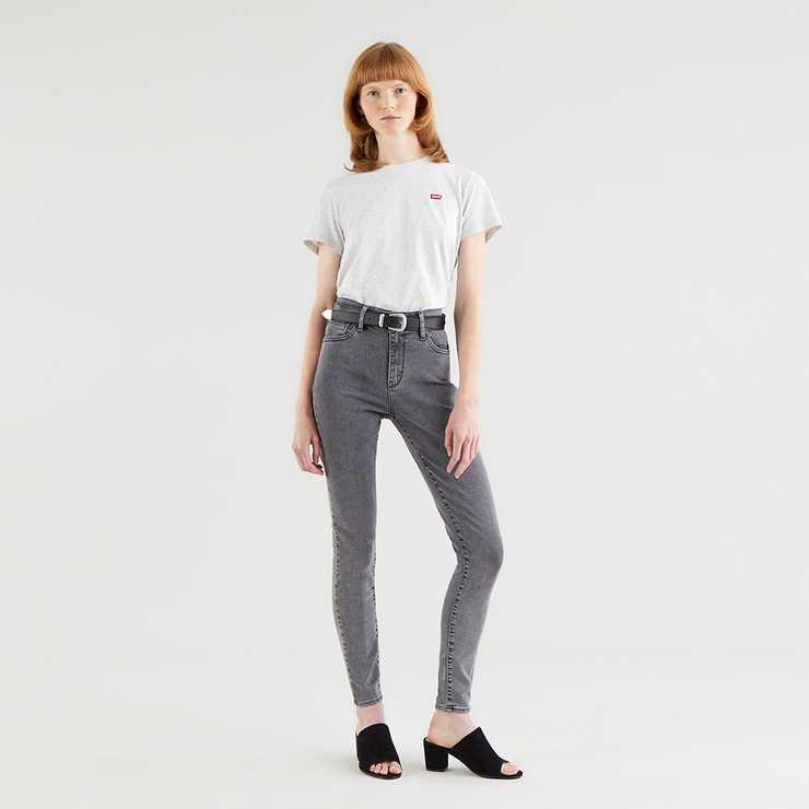Levi's® 720 Jeans