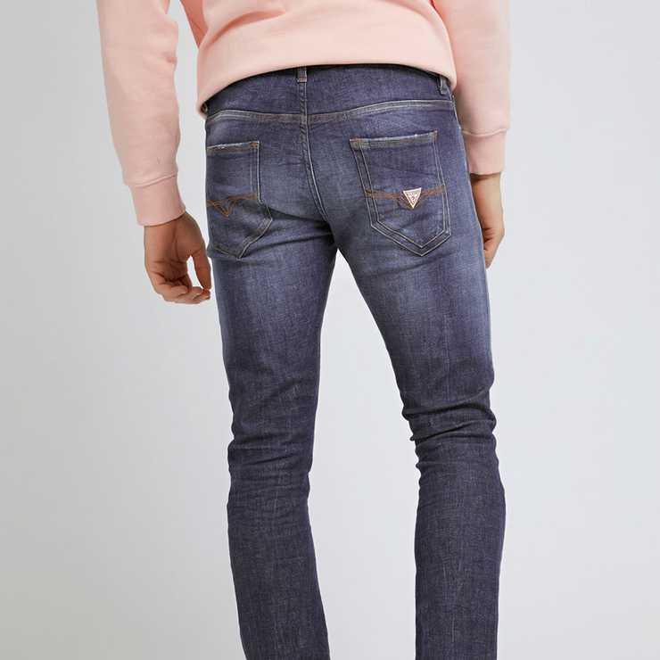 Guess Jackets & Coats