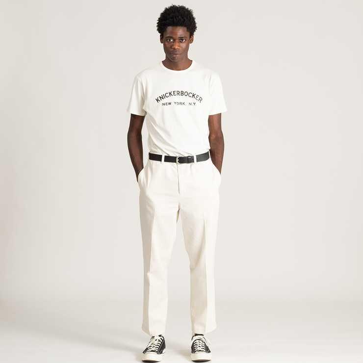 Knickerbocker Shirts