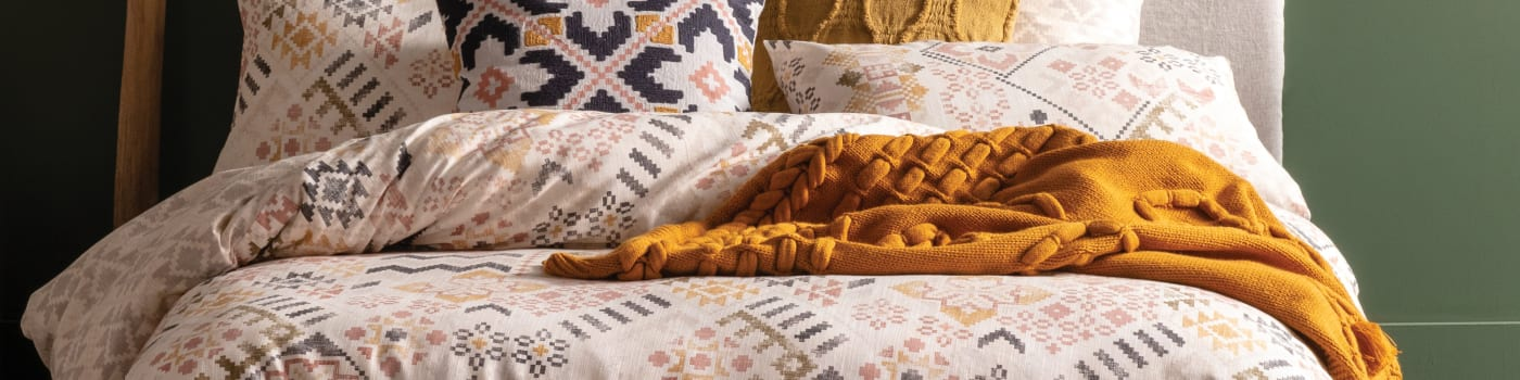 Shop KAS' range of knitted throws online for free shipping Australia wide