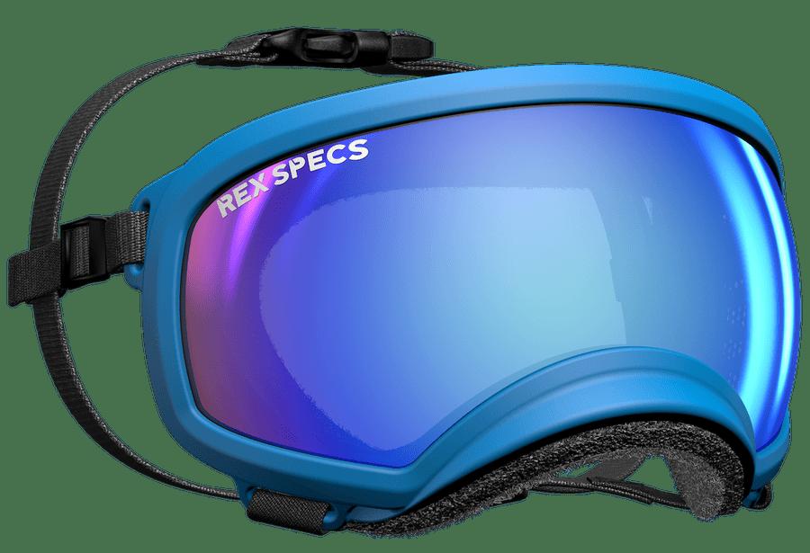 Rex Specs Goggles