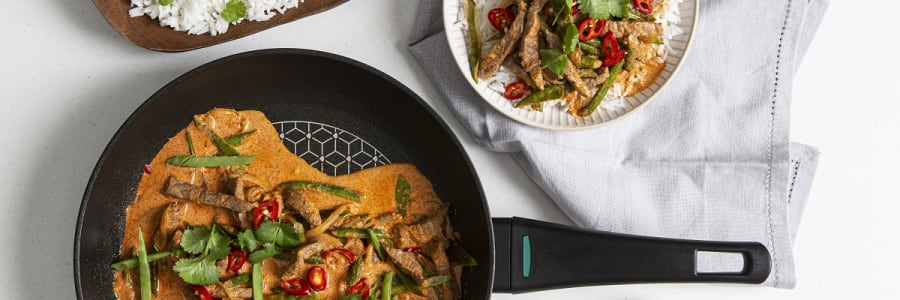 Prestige cookware sale. Looking for cheap pans, frying pans and bakeware offers? Our online exclusive offers last a limited time only. Get them before they go!