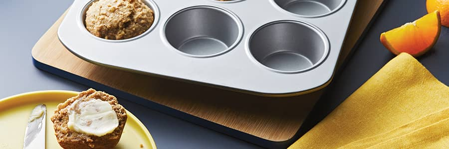 The great British bakeware sale is now on! 3 for 2 on selected bakeware lines from Prestige