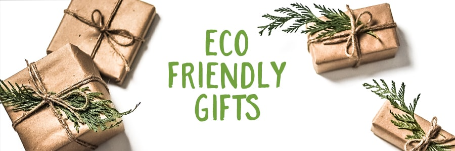 Eco friendly gifts that make cooking more sustainable from Prestige. Eco Christmas gifts & birthday gifts. The perfect cookware gifts that keep on giving!