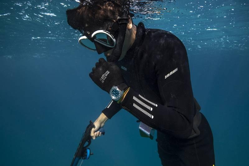buy dive watches online