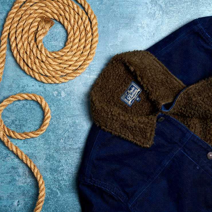 Studio D'Artisan Jackets & Coats