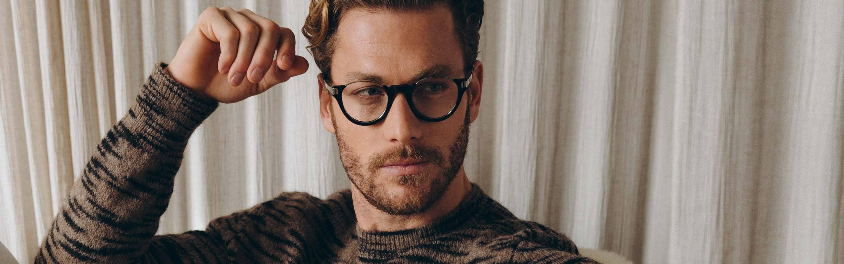 Reading Glasses for Men