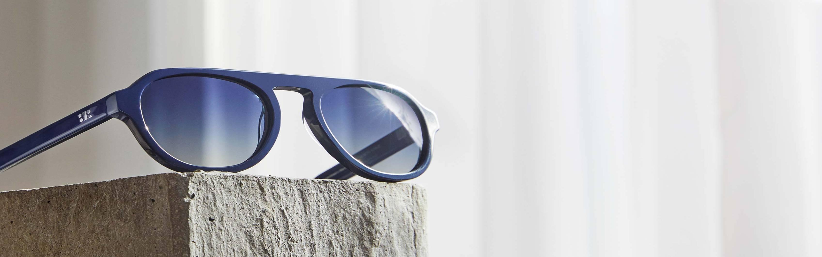 Best Selling Sunglasses