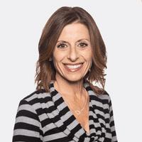 Melissa Dorval Pine, RD