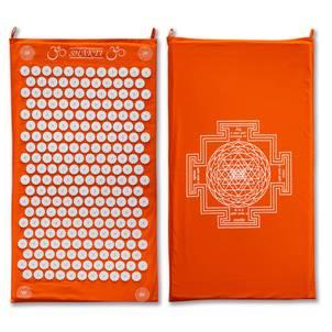 Shakti Mat Original - Orange