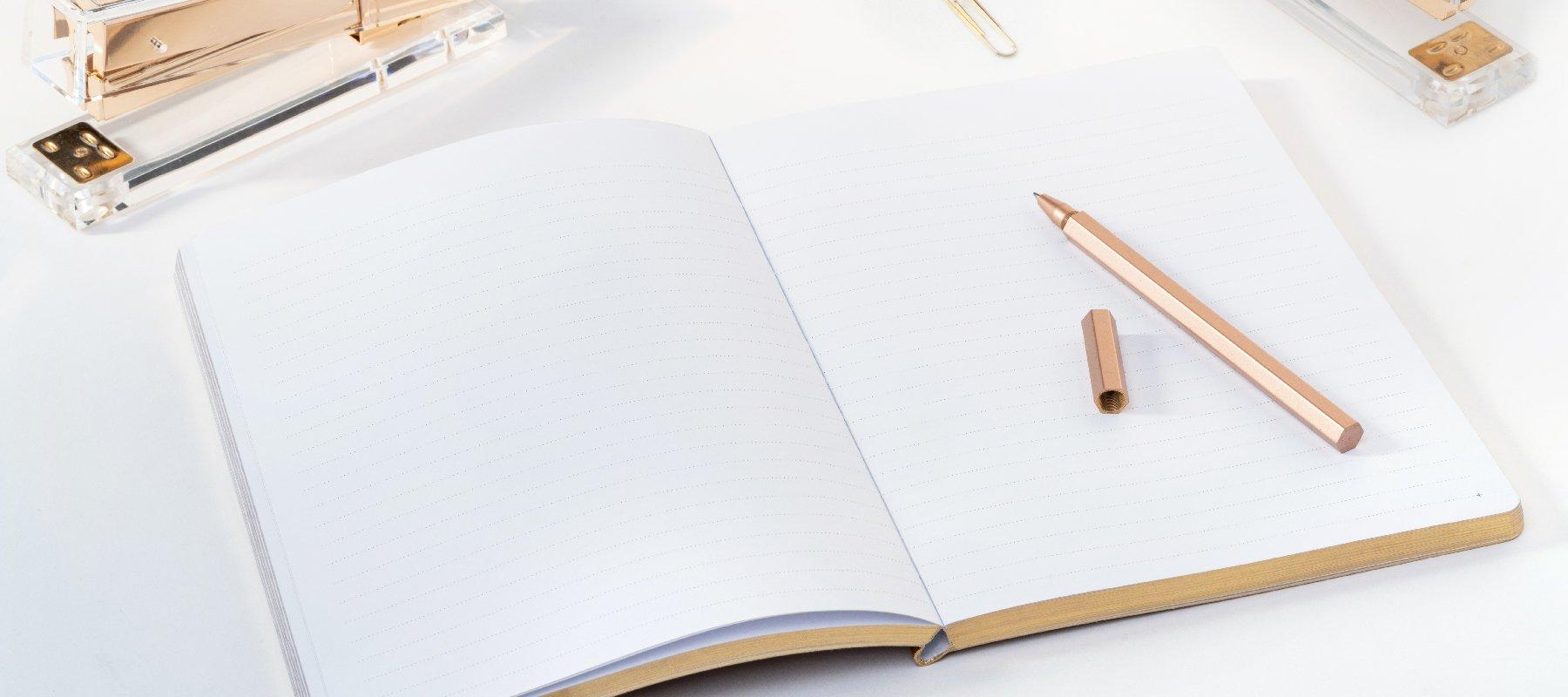 Journals - russell+hazel