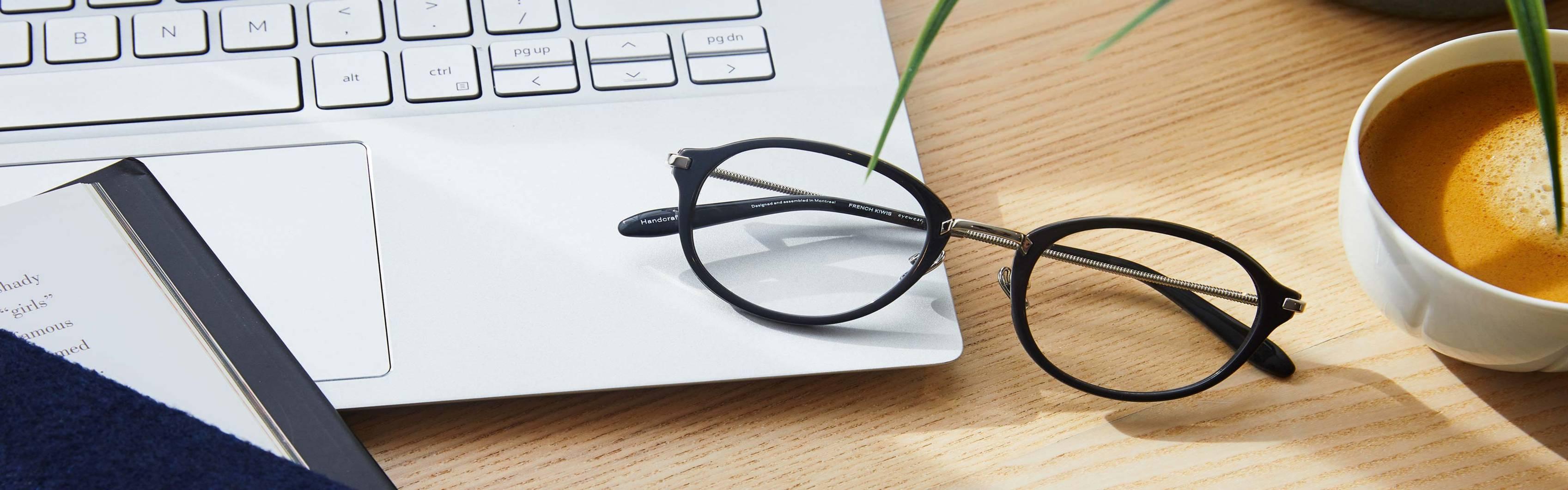 Best Selling Blue Light Glasses