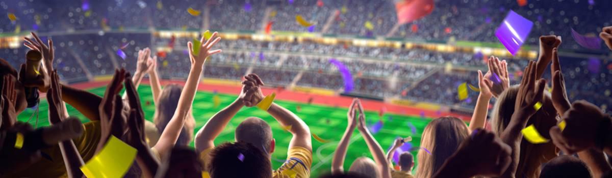 Hidden: Europameisterschaft 2020