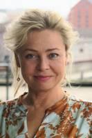 Annette Bjergfeldt
