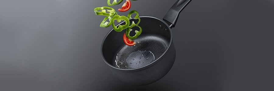 9 X Tougher from Prestige.  Introducing the most durable non stick cookware around - in fact, it's 9 times tougher than titanium! Explore the range today & invest in cookware that lasts.