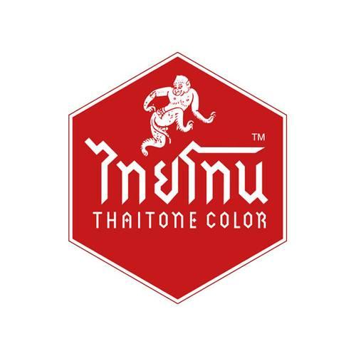 THAITONE