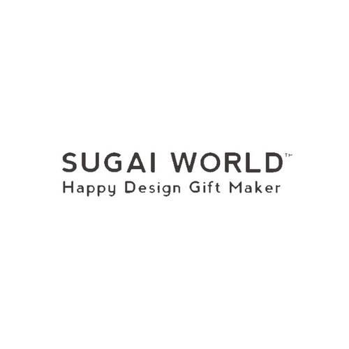 SUGAI WORLD