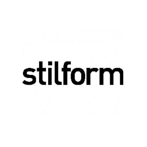STILFORM