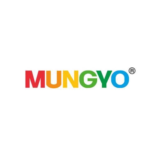 MUNGYO